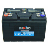 DC-105-DT-BATTERY-220x220
